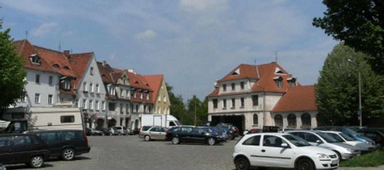AMS i wrocławski SARP