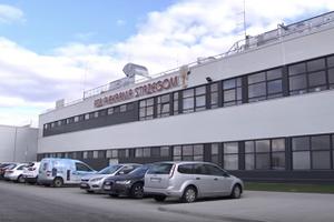 Dolny Śląsk: Szwajcarski potentat piekarniczy chce ponownie zainwestować w Strzegomiu