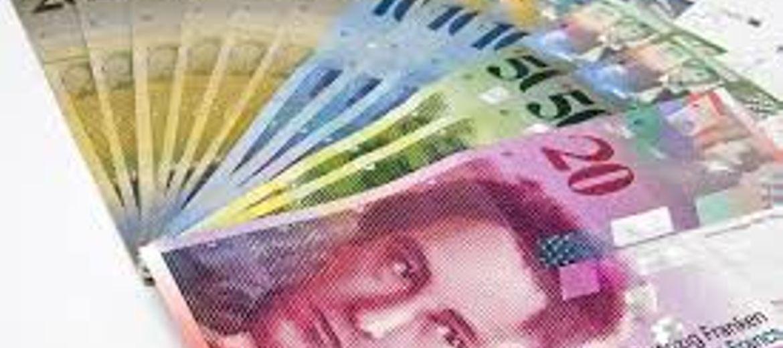 Wygrana w sprawie frankowej