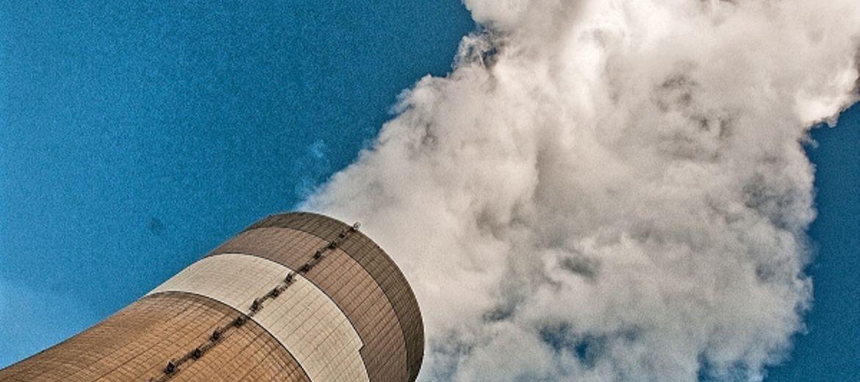 Elektrownia Północ: Siedmiu chętnych