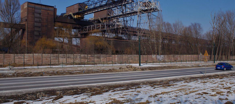 Kraków: Na tramwaj do