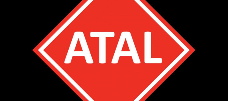 Udany debiut ATAL S.A.