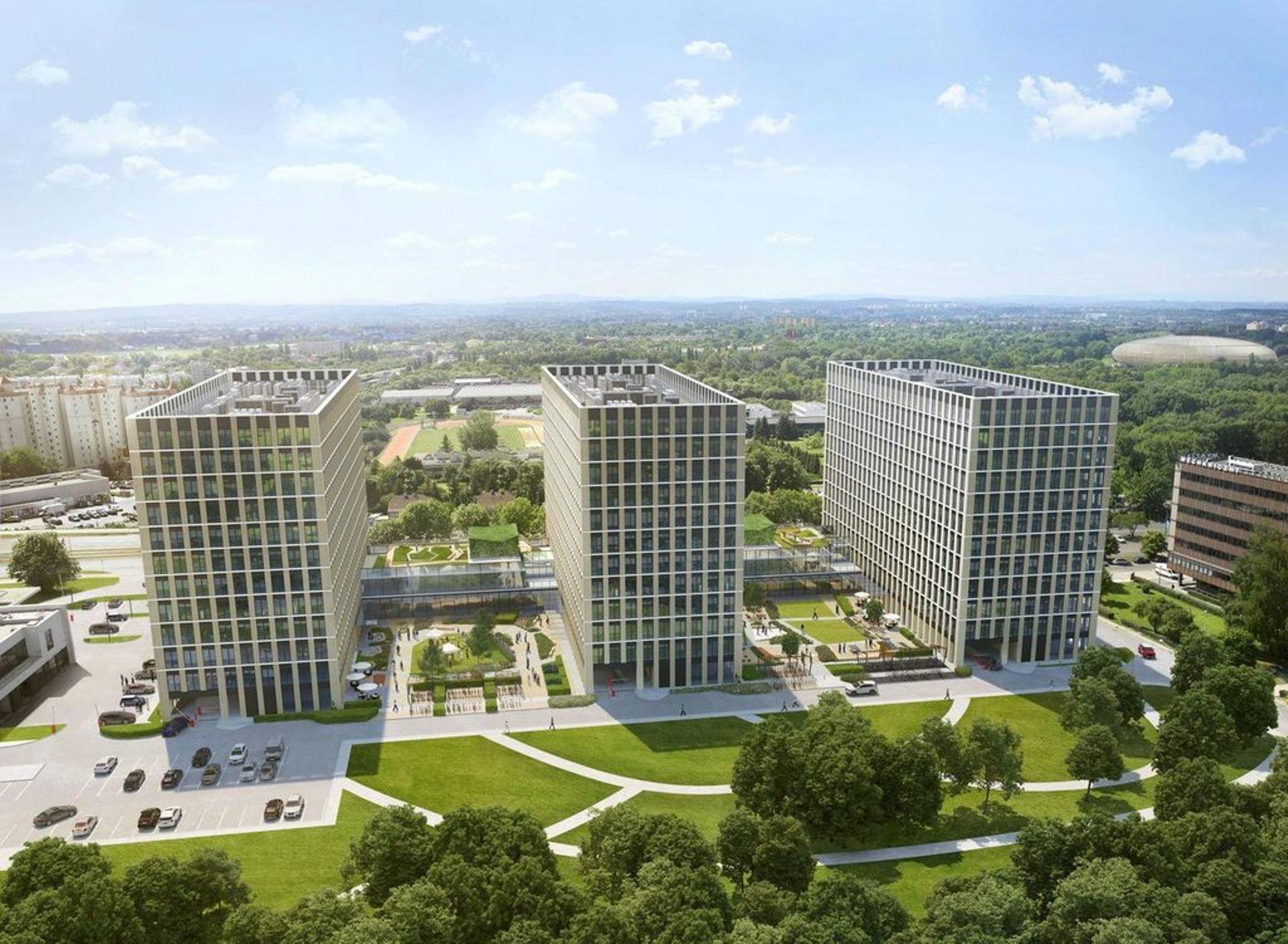 Revolut Ltd zwiększy zatrudnienie w swoim polskim oddziale w Krakowie