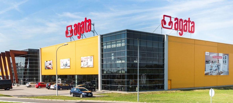 Wrocław: Agata rozpoczęła przygotowania