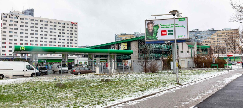 Wrocław: Więcej biur w