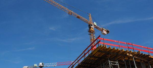 Dolny Śląsk: Francuska Faurecia rozbuduje fabrykę automotive w Legnicy