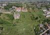 Wrocław: Comex Deweloperstwo przejęło państwową działkę na Poświętnem