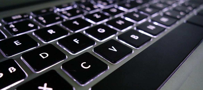 Foto: pixbay.com (CC0 Public Domain)