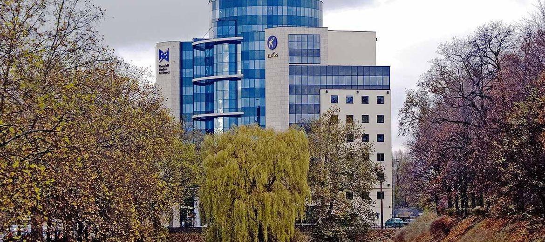 Wrocław: Credit Agricole sprzedaje