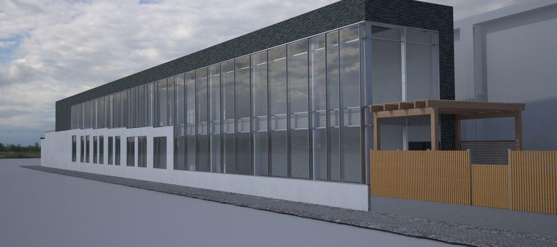 Wrocław: Zabytkowe Centrum Biznesu