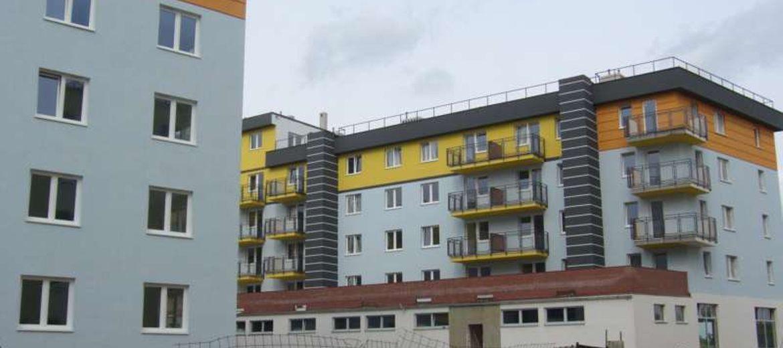Ulga mieszkaniowa dla niezamożnych,