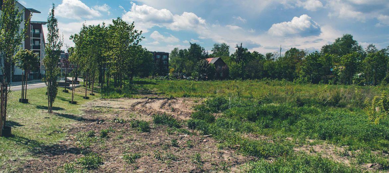 Olimpia Park. Archicom sprzedał