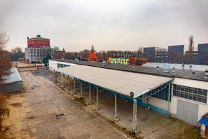 Politechnika Wrocławska stawia na badania. Szykuje się do rozbudowy kampusu na Przedmieściu Oławskim