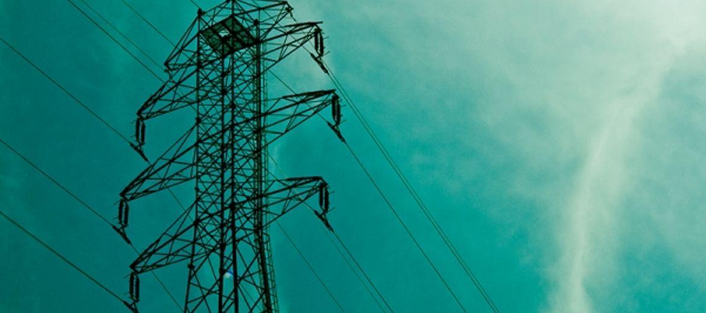 Krajnik: Siemens dostarczy przesuwniki