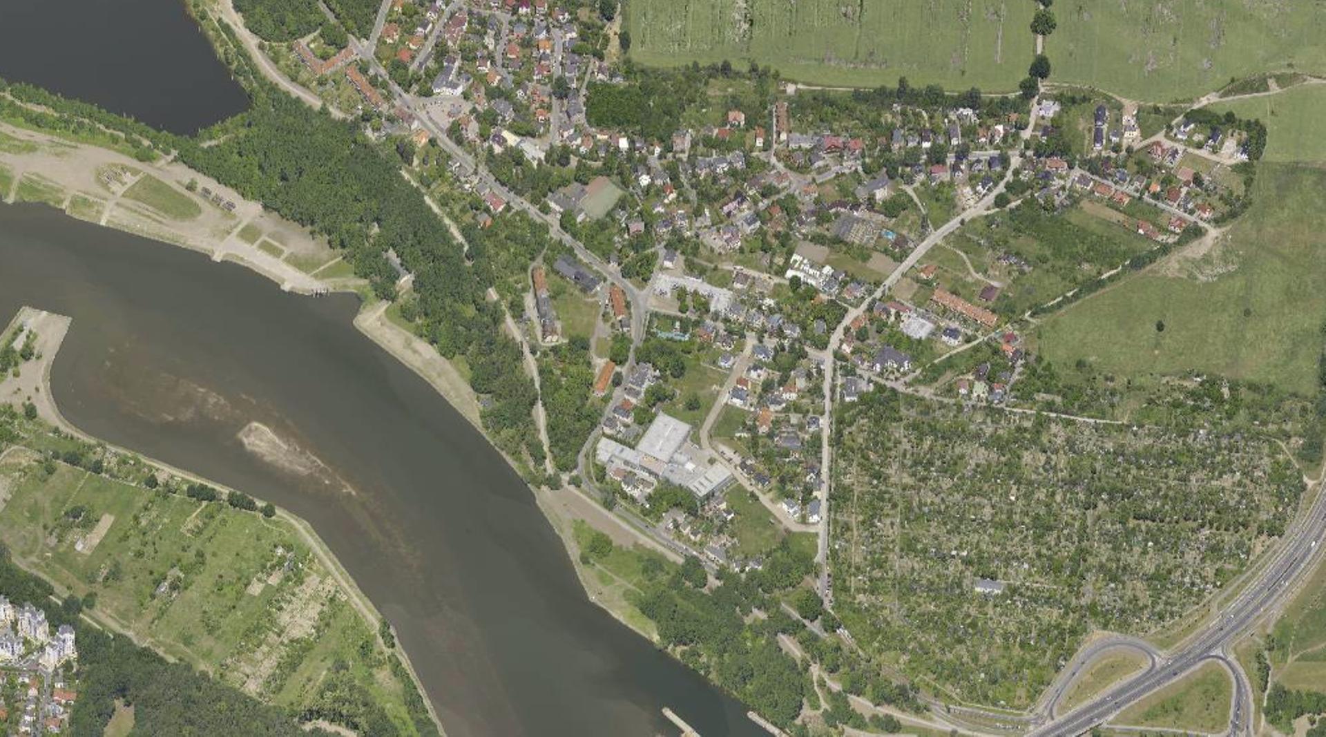 Wrocław: Co z remontem Osobowickiej? Oferty znacząco przewyższają budżet