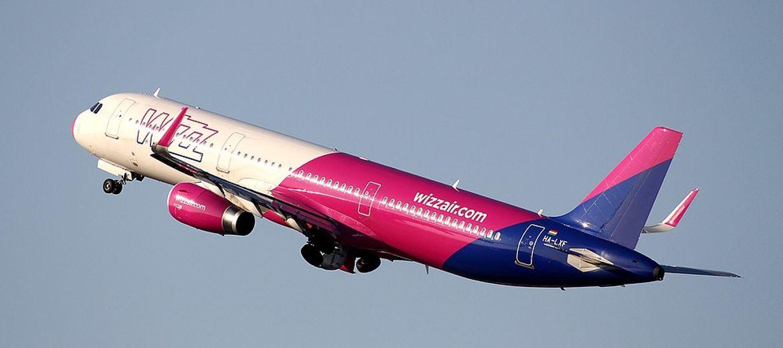 Ruszyło nowe połączenie lotnicze