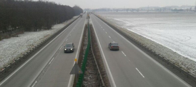 Dolny Śląsk: Dwa warianty
