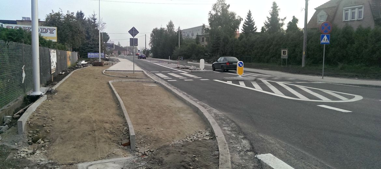 Foto: ZDiUM Wrocław
