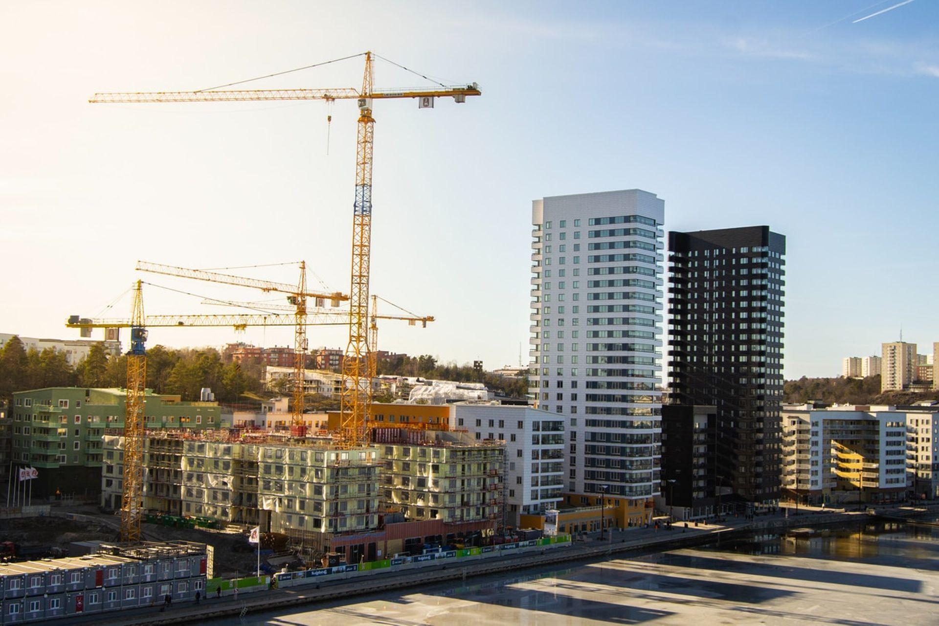 Od czego zależy cena mieszkania? – Najważniejsze czynniki