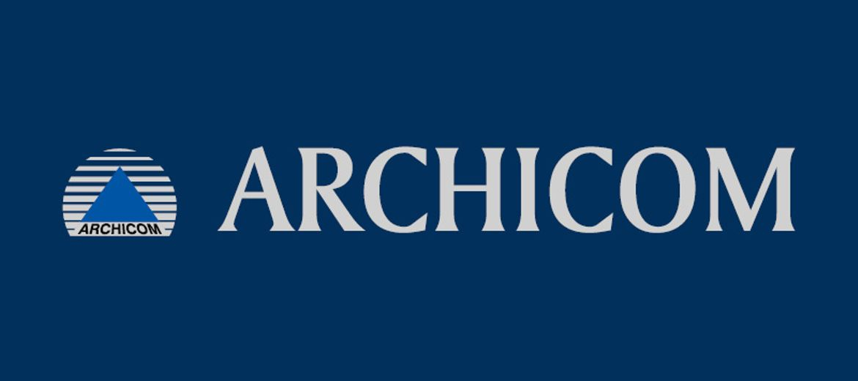 Archicom wspiera młodych architektów