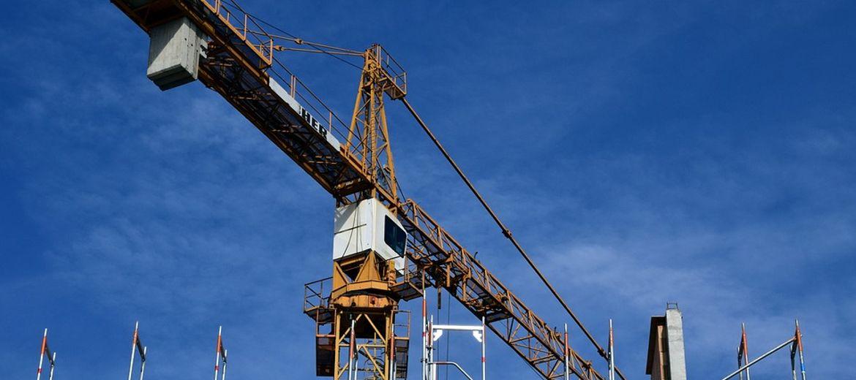 Włoski inwestor wybuduje fabrykę