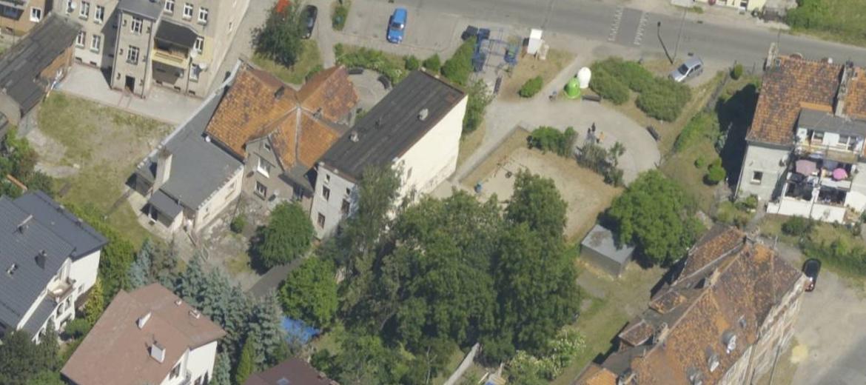 Wrocław: Miasto chce integrować
