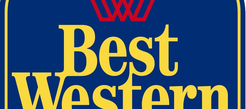 Sześć hoteli Best Western