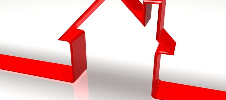 Jaki będzie rynek mieszkaniowy