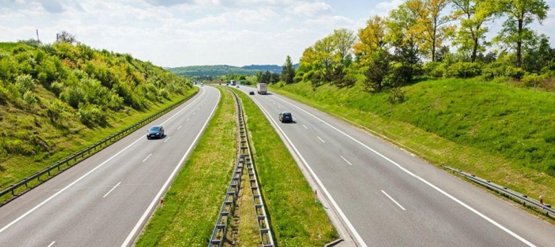 Stalexport Autostrada Małopolska S.A.