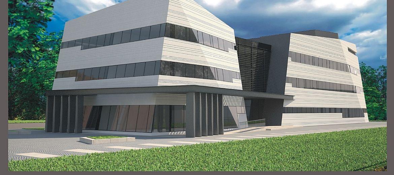 Centrum Symulacji Medycznych Pomorskiego
