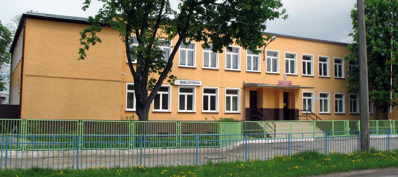 Wrocław: Miasto rozbuduje szkołę