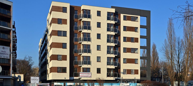 Kup mieszkanie i zarabiaj