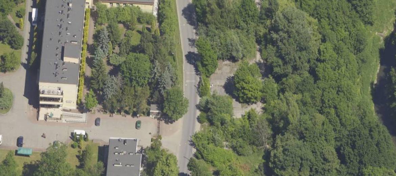 Wrocław: Instytut Budownictwa przejął