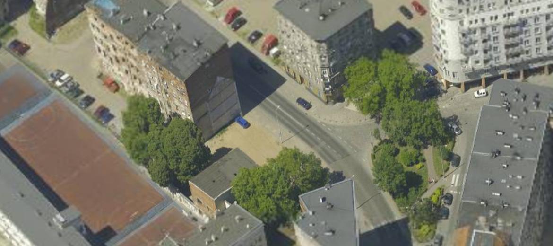 Wrocław: Miasto sprzedaje zabytkową