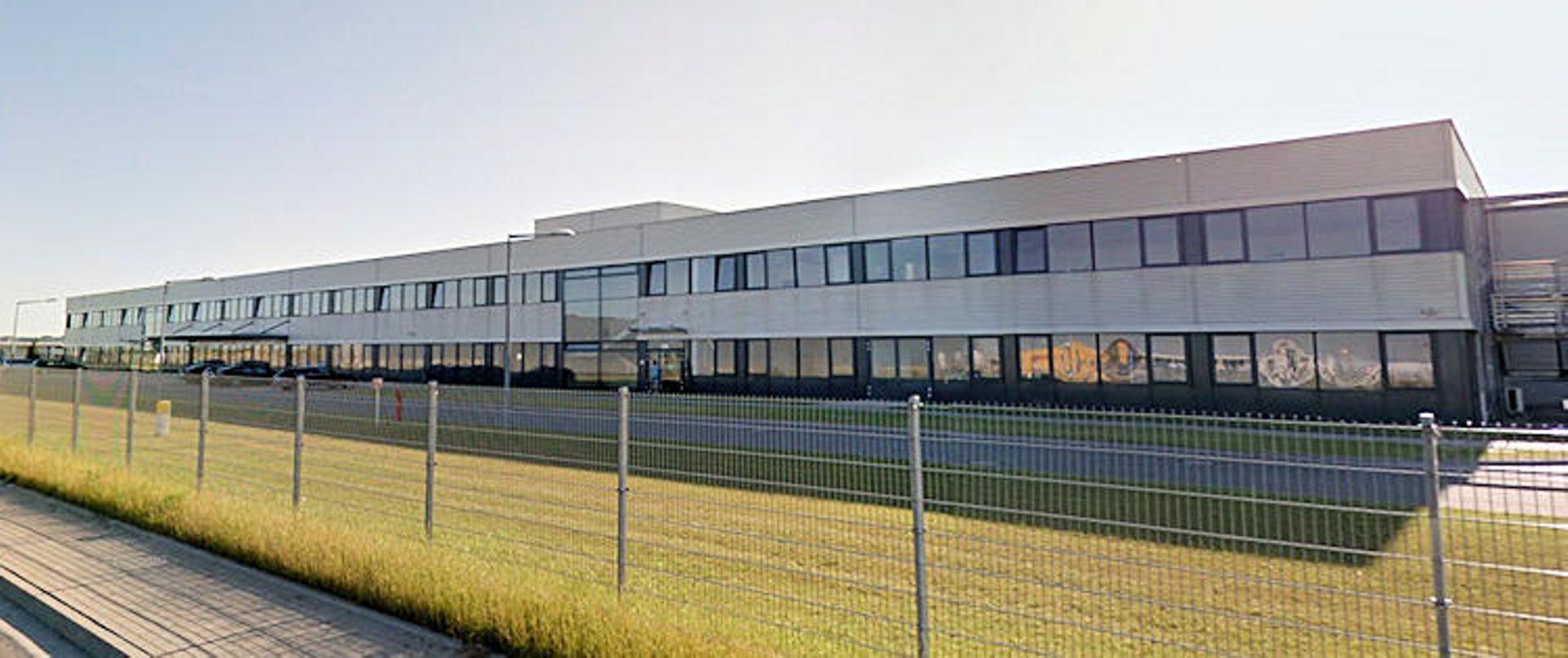 Wrocław: Fabryka leków USP Zdrowie zmienia siedzibę. Będą nowe miejsca pracy