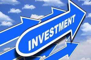 Będzie kolejna duża inwestycja z branży automotive na Dolnym Śląsku?
