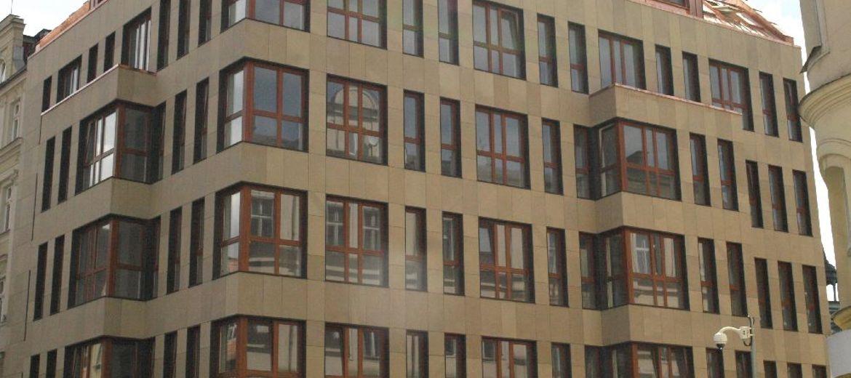 Poznaniacy kupują mieszkania w