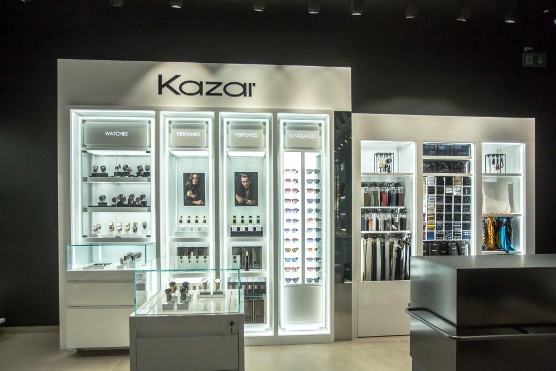 [Lublin] Kolejny salon mody otworzył się w Lublin Plaza