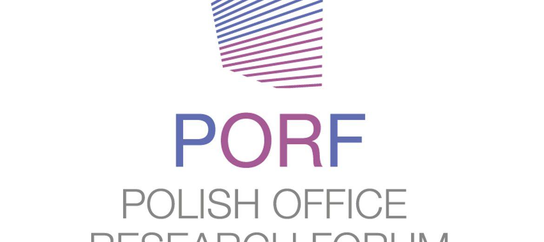 PORF publikuje dane dotyczące