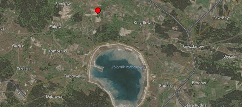 Dolny Śląsk: Budimex rozbuduje