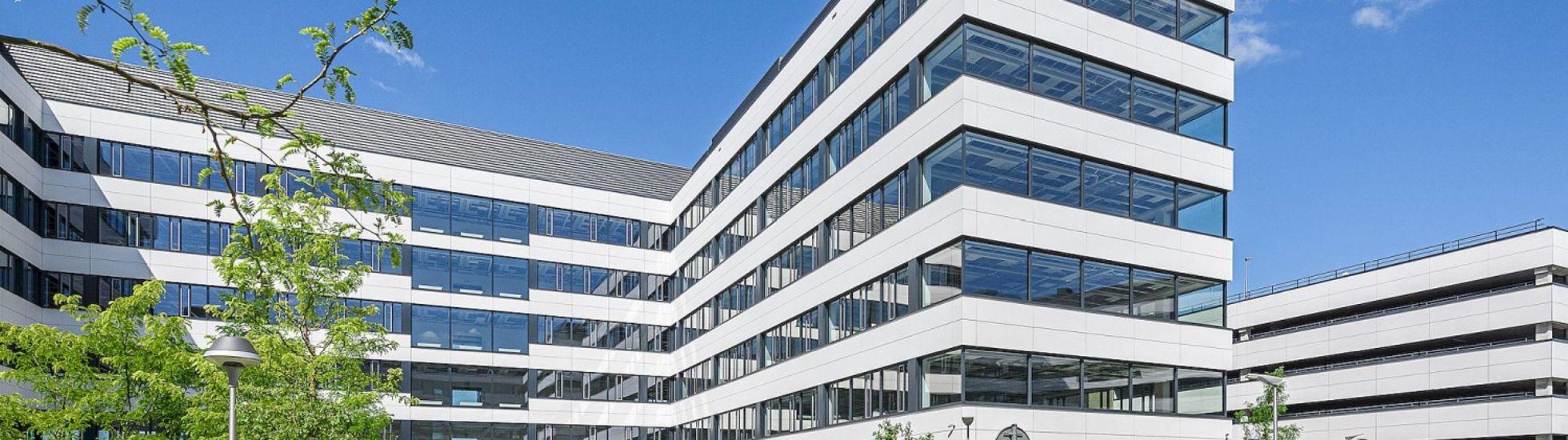 [Poznań] Firma AGD nowym najemcą w Business Garden Poznań