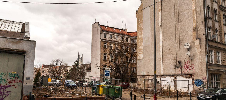 Wrocław: Womak przygotowuje się