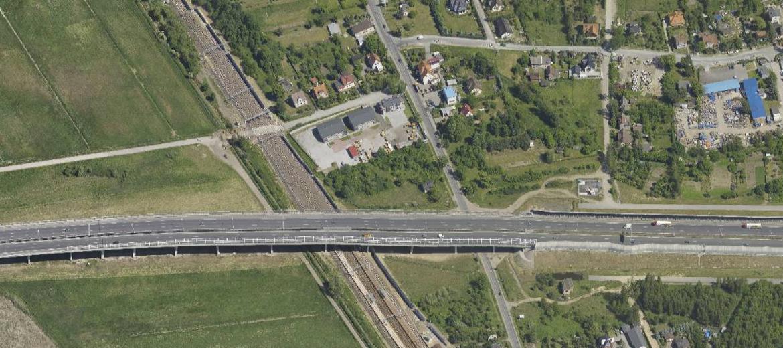 Wrocław: Ruszą prace na