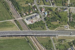 Wrocław: Ruszą prace na drodze w kierunku Obornik Śląskich. Miasto dokłada kilkanaście milionów
