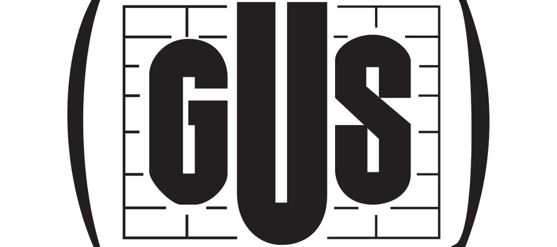 Dobre wieści z GUS