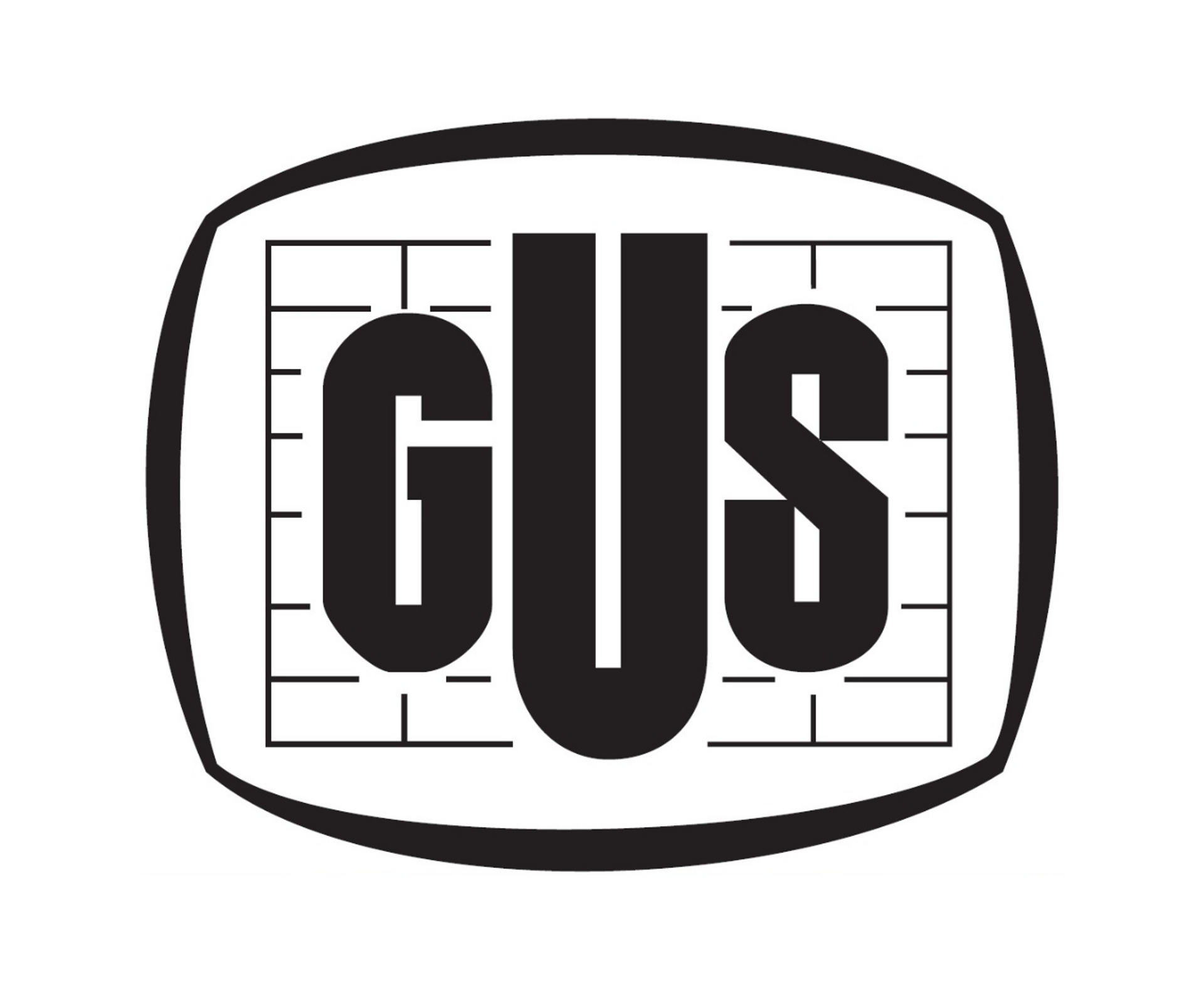 [Polska] Dobre wieści z GUS