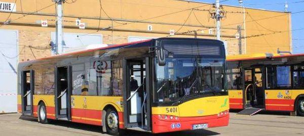 Wrocław: Pętla autobusowa na Polanowicach dwa razy droższa, niż się spodziewano? Mieszkańcy: Jest pilnie potrzebna