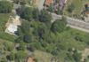 Wrocław: Inspire Developments zbuduje osiedle bliźniaków na Stabłowicach