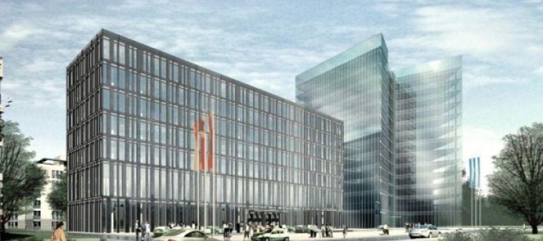 Łódź: Mostostal Warszawa wybuduje