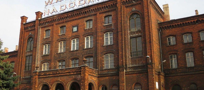 Wrocław: Wiceprezydent miasta apeluje